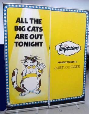 cat_pull_up_banner
